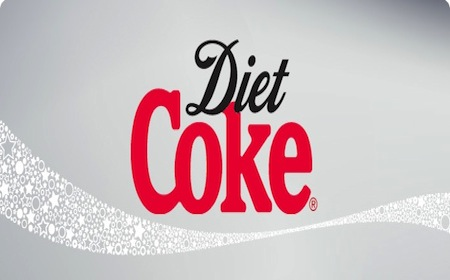 Diet pills low carb picture 4